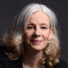 Andrea Steckert