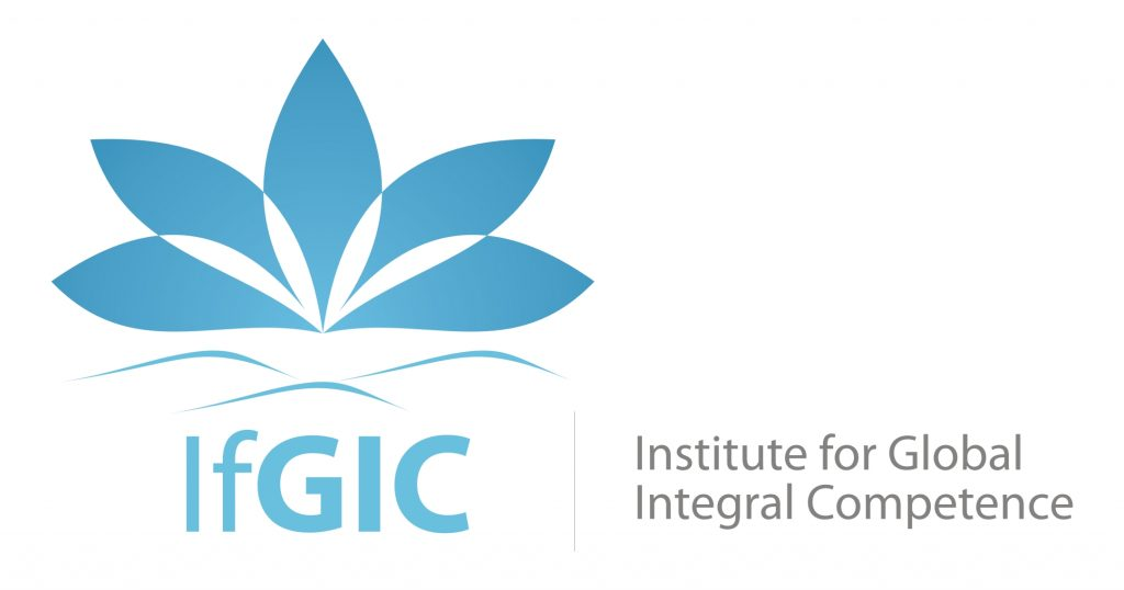 IfGIC_logo