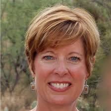 Kimberly Pearce