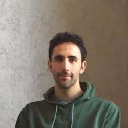 IT-Engineer, Madrid / Spain
