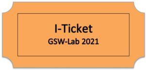 I-Ticket